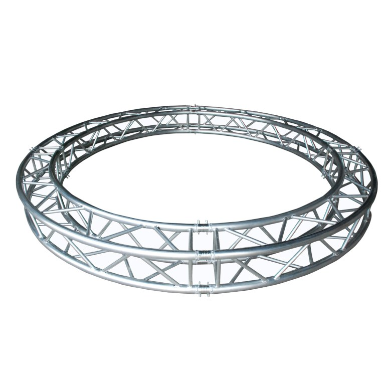 Circular Truss Artfox Lighting