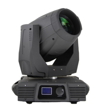 ArtFox Beam 15R Extreme - Both for spot and Beam