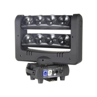 Flex Beam K8, Excellent DJ Lighting
